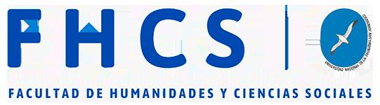 Facultad de Humanidades y Ciencias Sociales